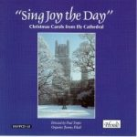 Sing Joy The Day